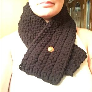 Other - Handmade Soft and Warm Scarves